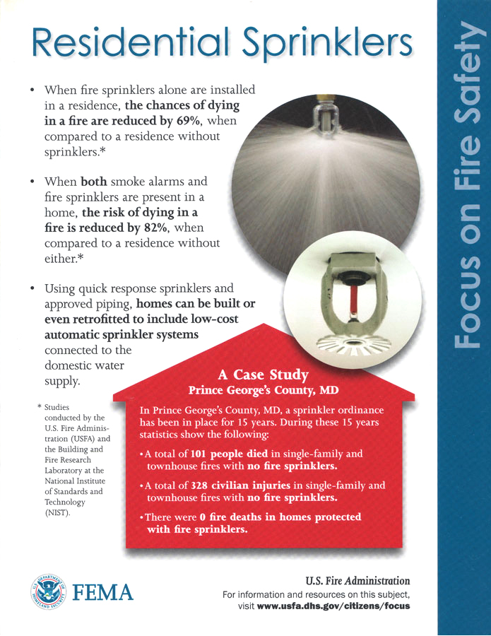 flfpd_fema_residential_sprinklers_facts